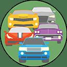 بررسی و کارشناسی انواع خودروهای ایرانی و خارجی