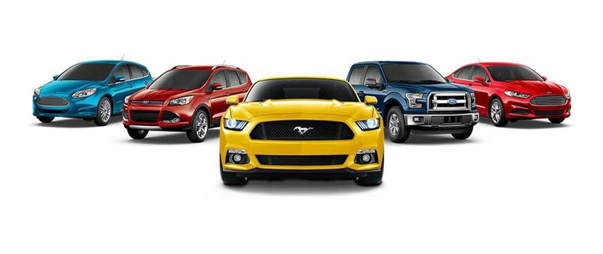 خرید خودرو سفارشی | کارشناسی خودرو