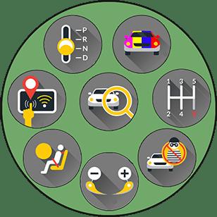 آموزش کارشناسی بدنه و فنی خودرو