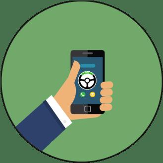 تماس-برای-کارشناسی-خودرو