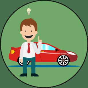 خرید-خودروی-دست-دوم