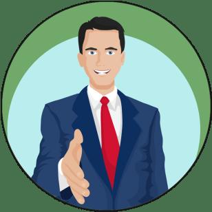 تماس-جهت-درخواست-کارشناس-خرید-خودرو