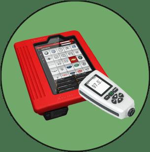 کارشناسی-خودرو-تخصصی-با-تجهیزات-دیجیتال