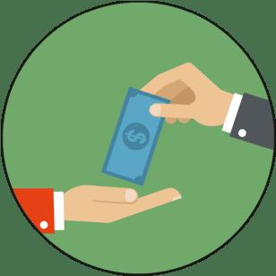 هزینه-کارشناسی-خودرو