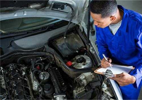 هزینه کارشناسی خودرو