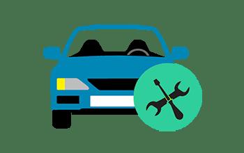 Car-Repair-icon
