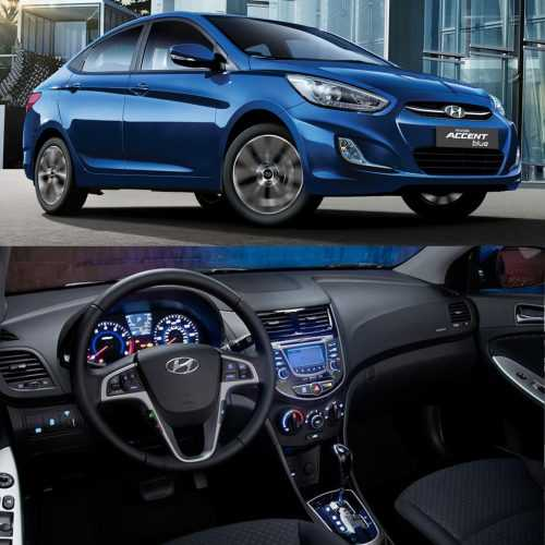 تصویر: https://www.imenrun.com/wp-content/uploads/2018/02/hyundai-accent-blue-500x500.jpg