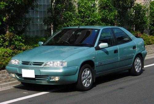 کارشناسی-خودرو-ایمن-ران-زانتیا-به-رنگ-آبی