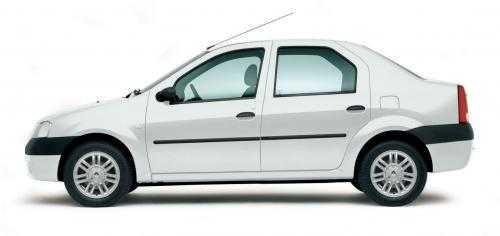 کارشناسی-خودرو-ایمن-ران-تندر-نود-به-رنگ-سفید